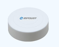 ibeacon VG01.png
