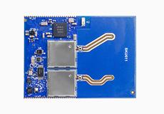 UWB模块SKU611(PDOA).jpg